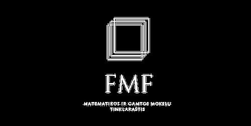 fmf.lt